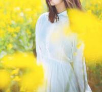 """2018十大媒体新闻热词――""""官宣"""":确认过眼神,是""""锦鲤""""没错"""