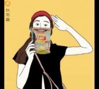 女性护肤品创意广告语