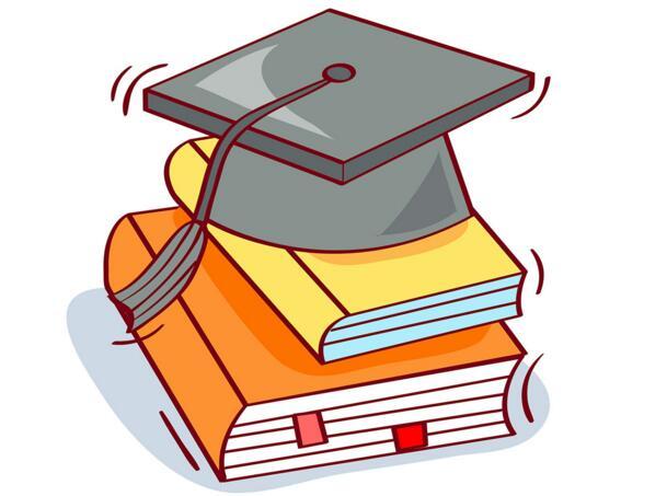 毕业寄语精选,送给学生的毕业寄语