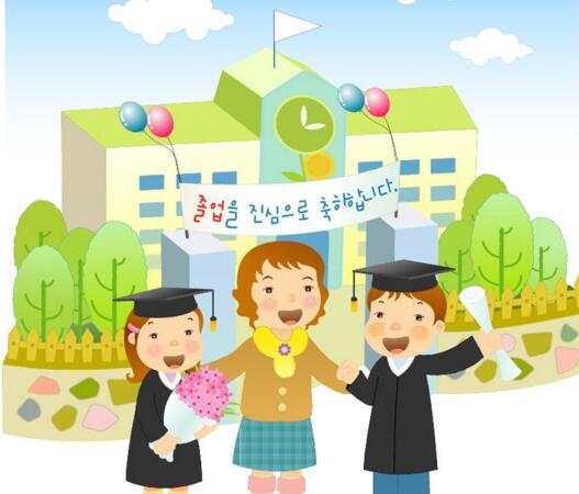 精选给母校的毕业寄语大全