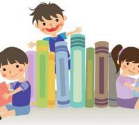 中学生成长档案父母寄语精选