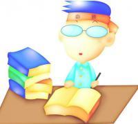 关于高中生月考评语精选,优秀高中月考家长评语和期望