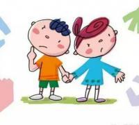 家长幼儿园评语怎么写示例