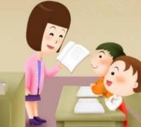 家长给老师写评语怎么写?对老师的200字左右评语