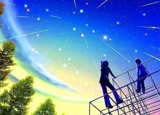 关于我心中的那颗星小学作文4篇