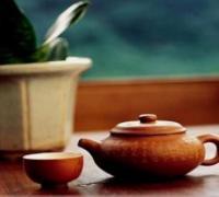 悟道人生禅语:禅茶一味
