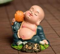 看透人生的佛家禅语 禅语句子