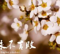 2018五一劳动节问候语温馨的话