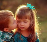 心灵鸡汤语录关于爱情