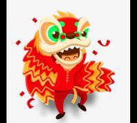 春节祝福语2019,简短创意顺口溜吉祥话