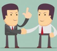 经典商业话语,成功人士必读的商业语录