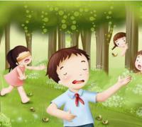 幼儿学前教育格言 经典语录