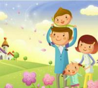 家庭教育格言经典语录摘抄