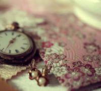 关于时间的励志句子,励志语录之珍惜时间