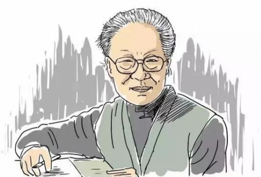 杨绛经典人生语录