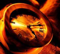 时间的经典句子大全,有关珍惜时间的名人经典语录