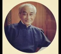 国学大师南怀瑾的这九段话,人生大智慧!