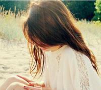 经典伤感心情语录 多少人的真心变成了玩笑又有多少人