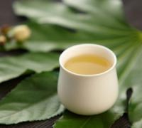茶语心情,喝茶品茶的心情短语